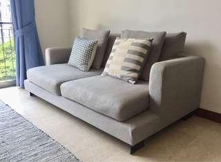 Castlery Sofa