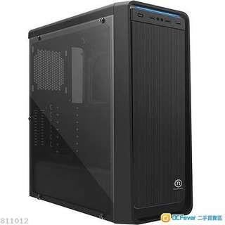Intel Xeon E5 2650 C2 16GB RAM 60G SSD + 500G HDD 工作站 Server 打機吃雞 電腦組合