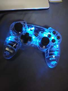 DS3 Ps3 controller