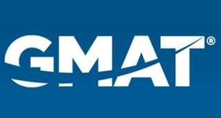 🚚 GMAT Assistance 1-to-1