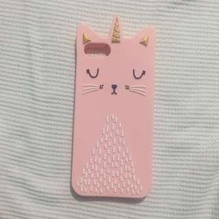 Iphone 7/8 Unicorn Case