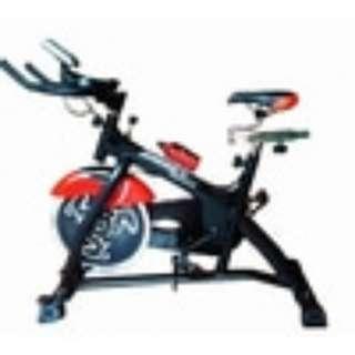 Speda magnetik statis spinning bike JLS Amerika Paling bagus dan murah
