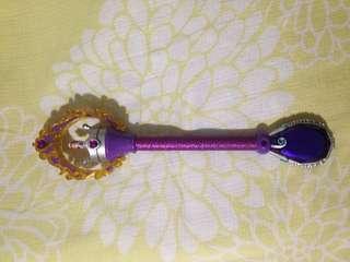 sofia the first wand sophia