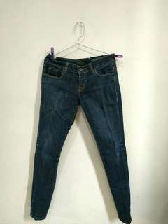 Nudie Jeans Women