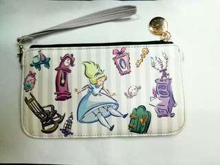 🚚 愛麗絲小包包