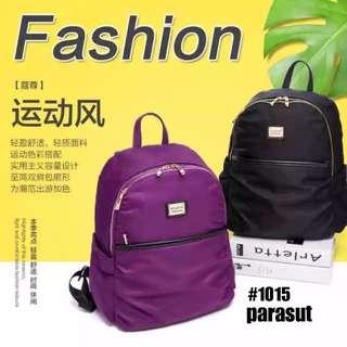 Import Fashion Best