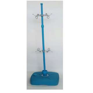 Water Tank Clip Stand - Double Sided Clip
