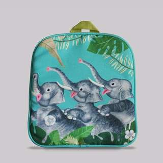 Kids Backpack / Bag / Tas Ransel Anak SALE