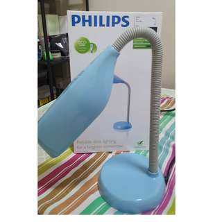 Philips Desk Lamp