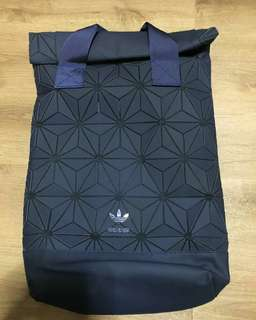 NEW RELEASED - Adidas Navy Bagpack