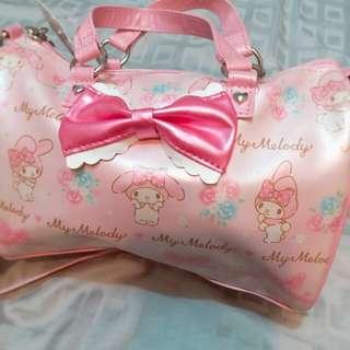 🚚 美樂蒂包包