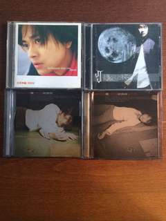 🚚 Music CDs/Album