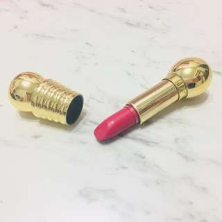 🚚 Dior 聖誕限量唇膏 💄💄