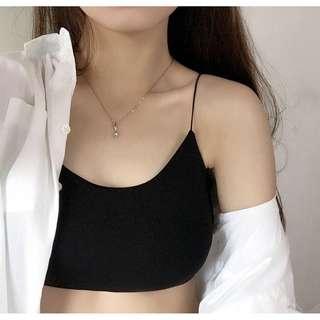🚚 細肩胸罩/現貨