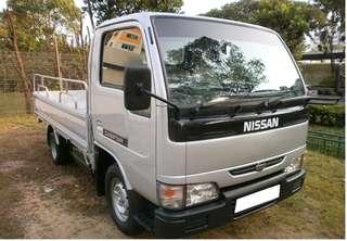 Mitsubishi FB511
