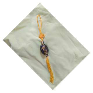 Brand New Decorative item with auspicious Chinese knot