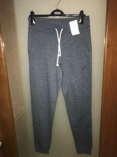 H&M Divided Jogging Pants