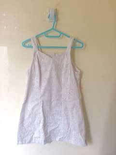 Dress 🌻