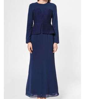 poplook premium dress
