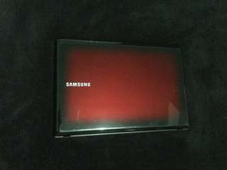 gaming laptop samsung notebook r440 or r480 i5