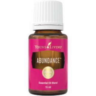 🚚 (BRAND NEW) Young Living Abundance 15ml