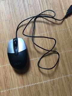 🚚 Acer華碩滑鼠