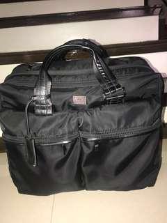 SALE Samsonite laptop trolley business bag