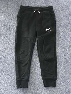 Nike Sweatpants Kids (Slim Fit)