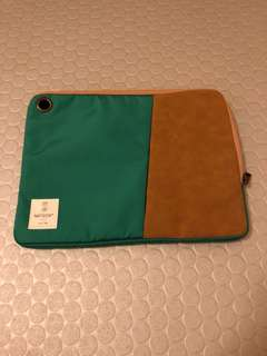 Laptop case sleeve bag
