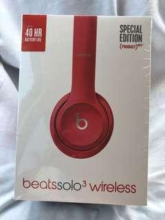 Solo 3 Wireless