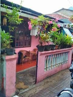 Kontrakan dijual di Ciledug Tangerang kota