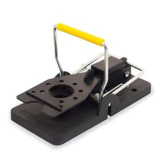 Aspectek Mouse Trap Pack of 5
