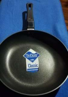 P50 OFF  Non Stick Frying Pan
