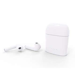 Apple OEM Airpods