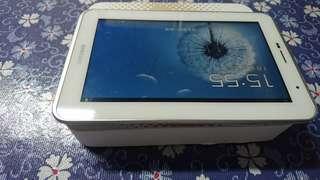 🚚 Samsung Tab 2