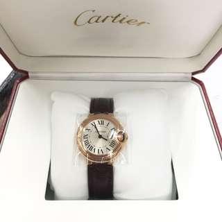Cartier W6900256