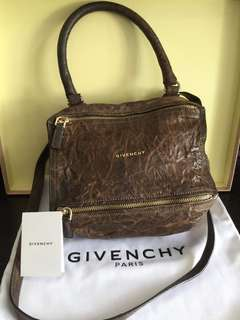 Givenchy 手袋