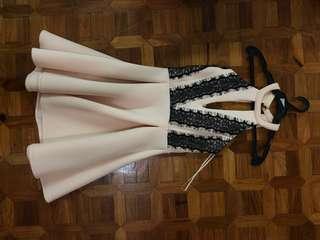 Miss Selfridge Cocktail Dress