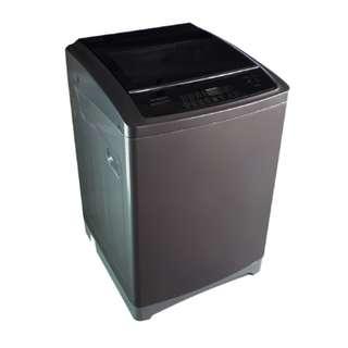 Daema 18KG Fully Auto Washing Machine (Last 2 units)