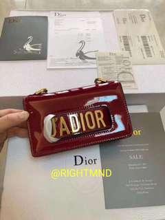 J'adior Dior