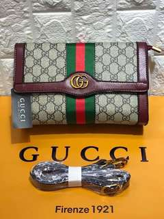 📌FREE SHIPPING!!! Gucci Bag