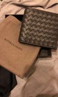 BV Wallet Brand new!