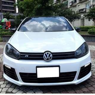 粉專:魯邦車業,有誠心買車皆可幫忙全額貸+增額貸第三方配合認證