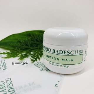 20%OFF - Mario Badescu Dying Mask