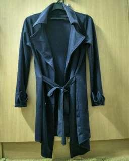 Parka /coat