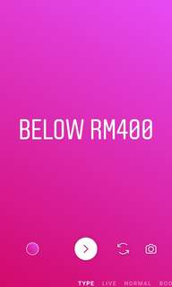 Pm for price