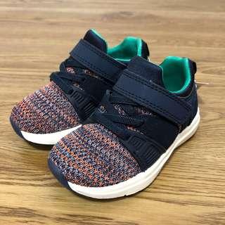 Kids Shoes / Sport Shoes / Primeknit