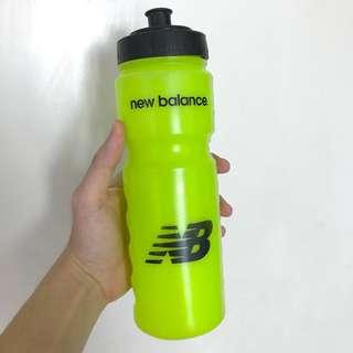 New Balance Sport Water Bottle 700ml
