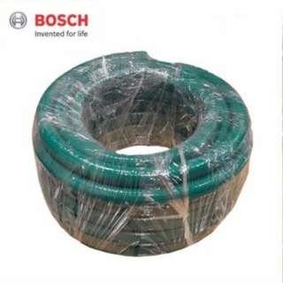 BOSCH BRAIDED WATER HOSE 10M X 12.5MM