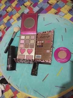 Brand new make up bundles SALE!!